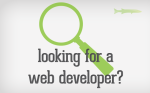 looking-for-a-web-developer